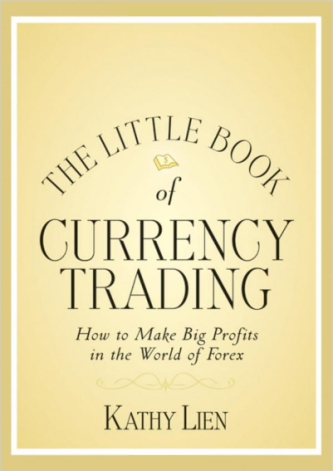 Currency trading strategy big profits